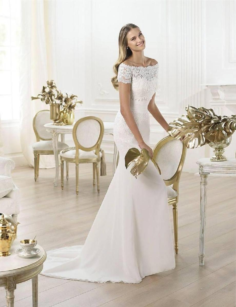 Newly added in london the wedding dress shop sunday for Wedding dress outlet london
